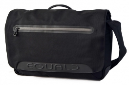 Сумка для ноутбука Roncato Eguale 3500;01