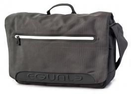 Сумка для ноутбука Roncato Eguale 3500;22