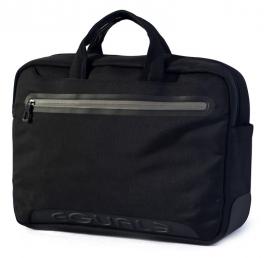 Сумка для ноутбука Roncato Eguale 3502