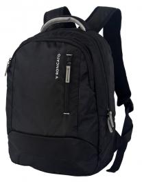 Рюкзак с отделением для ноутбука Roncato Runaway 3870;01