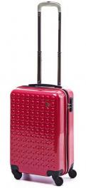 Пластиковый чемодан Sumdex DOV DOT II SWR-726CP