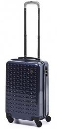 Пластиковый чемодан Sumdex DOV DOT II SWR-726NB