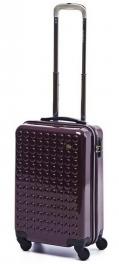 Пластиковый чемодан Sumdex DOV DOT II SWR-726RP