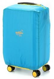 Чехол для маленького чемодана Sumdex SWC-001