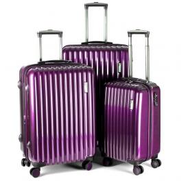Комплект чемоданов Sumdex Set LaFinch RP