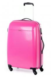 Пластиковый чемодан Puccini PC005 6834;33