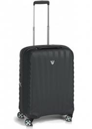 Легкий пластиковый чемодан Roncato UNO ZSL Premium 5164;01