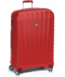 Легкий пластиковый чемодан Roncato UNO ZSL Premium 5168;09