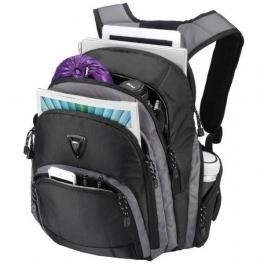 Рюкзак для фотографа Sumdex PON-395GY