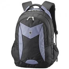 Городской рюкзак Sumdex  PON-366GY