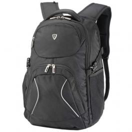 Городской рюкзак Sumdex  PON-379BK