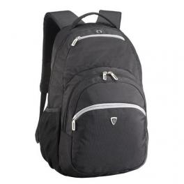 Городской рюкзак Sumdex  PON-389BK