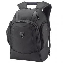 Городской рюкзак Sumdex    PON-399BK