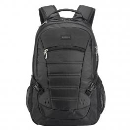 Городской рюкзак Sumdex    PON-418BK