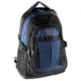 Городской рюкзак Continent BP-001BLUE