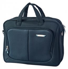 Сумка для ноутбука Roncato Smart Business 7046;23