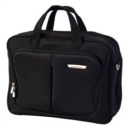Сумка для ноутбука Roncato Smart Business 7046;01