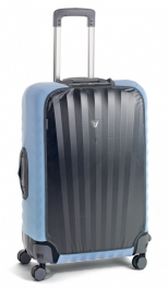 Чехол для среднего чемодана Roncato 9086