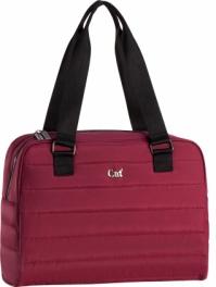 Текстильная сумка CAT 83136;229