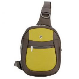 Рюкзак для планшета Sumdex PJA-656PY