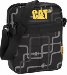 Сумка для планшета 10,1 дюймов (Cat 80005;232)
