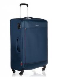 Легкий чемодан Roncato Connection 4161;88