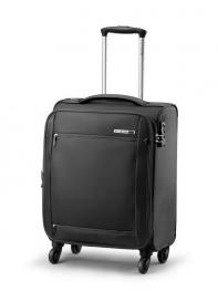 Легкий чемодан Carlton O2 072J455;01
