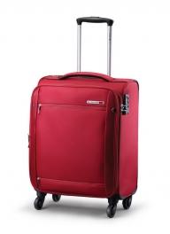 Легкий чемодан Carlton O2 072J455;73