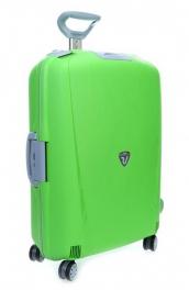 Итальянский чемодан Roncato Light 500712;57