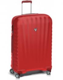 Легкий пластиковый чемодан Roncato UNO ZSL Premium 5166;09