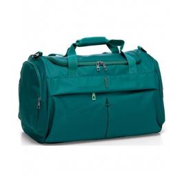 Дорожная сумка Roncato Ironik 5105;67