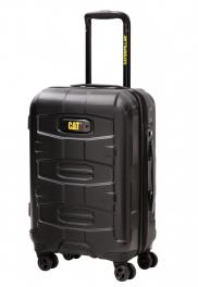 Поликарбонатный чемодан CAT TANK 83380;01