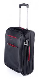 Маленький чемодан Puccini Camerino 5700;01