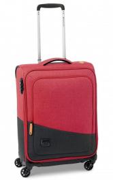 Легкий чемодан Roncato Adventure 414323;09 красный