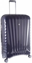 Легкий пластиковый чемодан Roncato Uno ZSL Premium 5177;0193