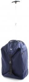Мягкий чемодан Roncato Real Light 414383;23