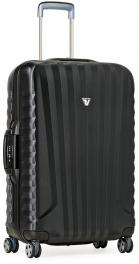 Легкий пластиковый чемодан Roncato UNO SL Premium 5142;01