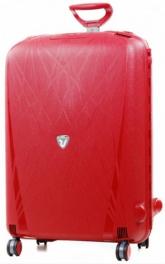 Итальянский чемодан Roncato Light 500711;09