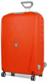 Итальянский чемодан Roncato Light 500711;12