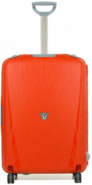 Итальянский чемодан Roncato Light 500712;12