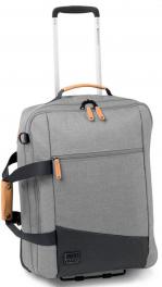 Сумка-чемодан Roncato Adventure 414313;02
