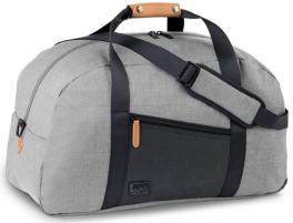Дорожная сумка Roncato Adventure 414316;02