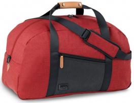 3e2d937afb25 Дорожная сумка Roncato Adventure 414316;09