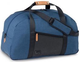 Дорожная сумка Roncato Adventure 414316;23
