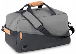 Дорожная сумка-рюкзак Roncato Adventure 414315;02 серый