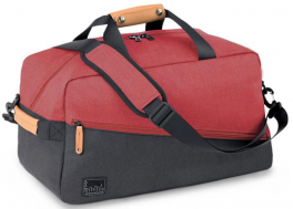 Дорожная сумка-рюкзак Roncato Adventure 414315;09 красный
