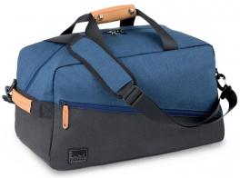 Дорожная сумка-рюкзак Roncato Adventure 414315;23 синий