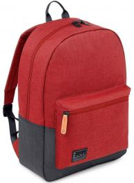 Рюкзак  для ноутбука 15,6 Roncato Adventure 414314;09