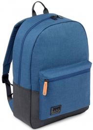 Рюкзак  для ноутбука 15,6 Roncato Adventure 414314;23