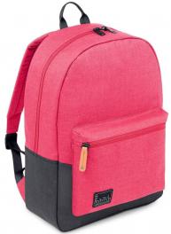Рюкзак  для ноутбука 15,6 Roncato Adventure 414314;39